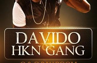 Davido-US-Tour-Banner