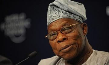 Former-President-of-Nigeria-Chief-Olusegun-Obasanjo-360x225