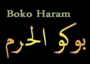 boko-haram-300x224