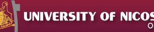 logo_university_of_nicosia_online