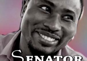 senator 3
