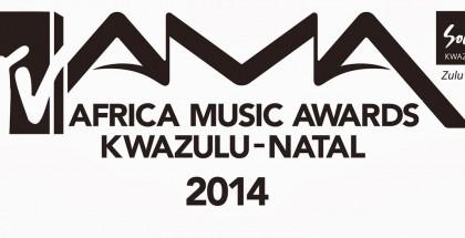 MAMA-2014-logo