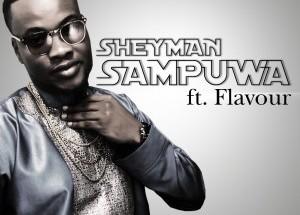 Sheyman-Sampuwa-ft-Flavour-300x300