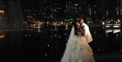 Tiwa-Savage-TJ-Balogun-Dubai-Wedding