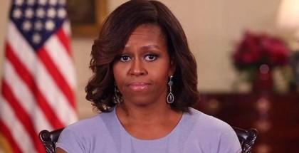 Michelle-Obama-EPA
