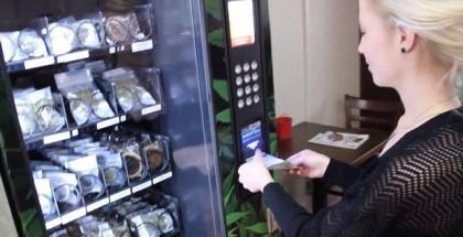 dispensing