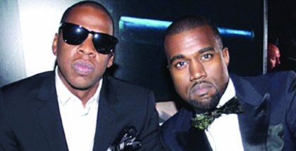 Jay-z-Kanye-West-702x336