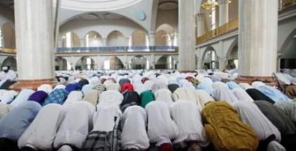 abuja_central_mosque