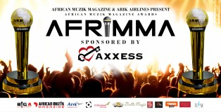 afrimma_nominees_header1