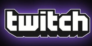 Lizard-Squad-Hackers-Take-Down-Twitch-Streaming-Service