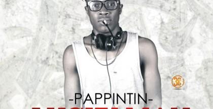 LuckyMan - Papintin