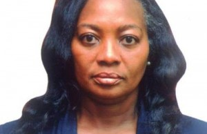 How Dr Adadevoh Saved Nigeria From 'Ebola Disaster'