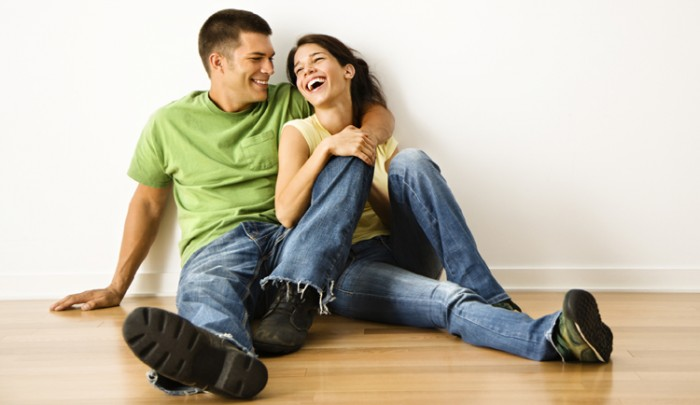 Marriage Advice 7 Relationship Tips from Experts