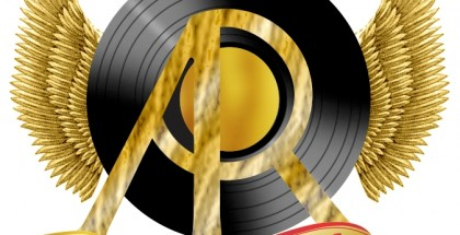 Aquila Records logo