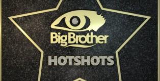 BiggieHotshots_BG