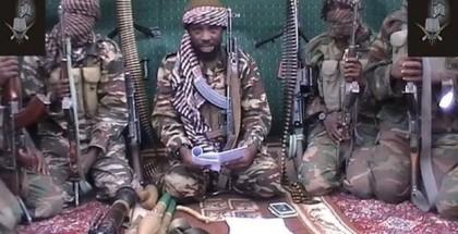 Boko_Haram2