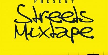 Street Mixtape