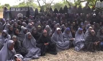 Chibok-girls-360x225