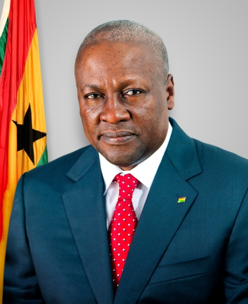 Ghana to export its excess electricity to Nigeria, other countries