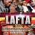 lafta_nite_banner
