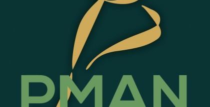 pman-logo-2