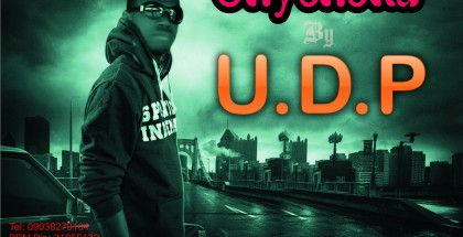 UDP-Edited-Artwork