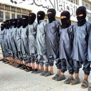islamic-state-kids-20140901-152005-839