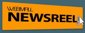 newsreel_logo