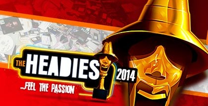 headies-2014-Ent-Redefined1