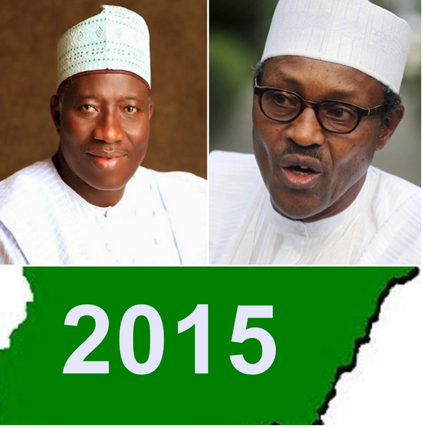 Political Propaganda, Lies and Defamation of Character on AIT Television & NTA Documentary against Buhari