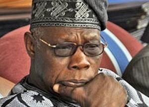 Obasanjo-Adekunle1-300x266