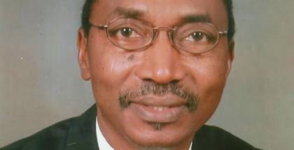 Tunji Abayomi Sahara Reporters Media
