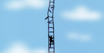 Image: Gary Waters/Getty Creative