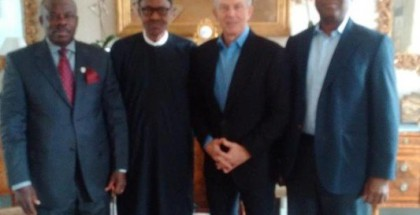 Buhari_meets_Tony_Blair-.jpg.pagespeed.ic.ixP2X0wfzM