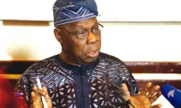 Former-President-Olusegun-Obasanjo-360x225
