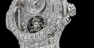 Hublot's-Big-Bang1-710x434