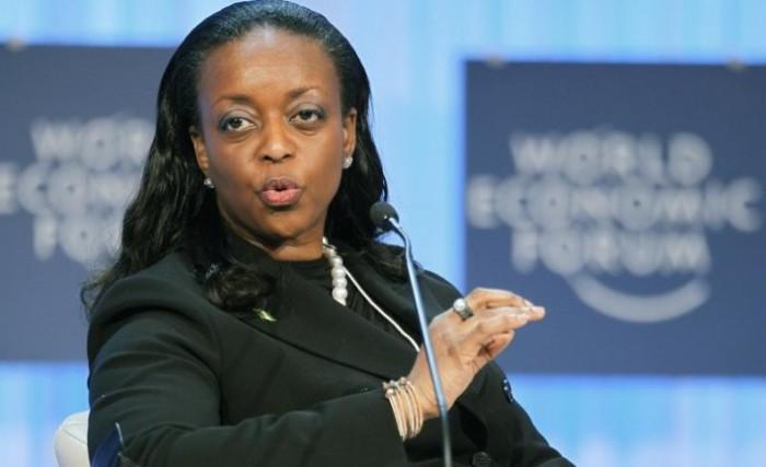 MISSING $20 BILLION: Nigerians Reject Audit Report, Demand Full Disclosure Of Findings