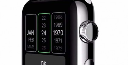 apple-watch-digital-crown
