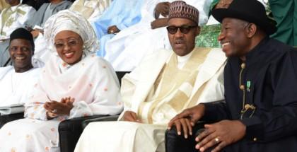 pic-4-inauguration-of-president-muhammadu-buhari-in-abuja1-600x332