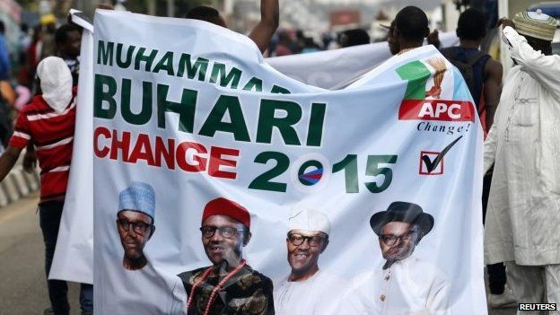 """""""Change Regime"""" Less Than 90 Days In Office – New Nigerian President's Economic Crunch, Policy Reshuffles and Restocking the Economy Welcomed by Masses"""