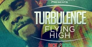 CD-coverturbulence-nicko