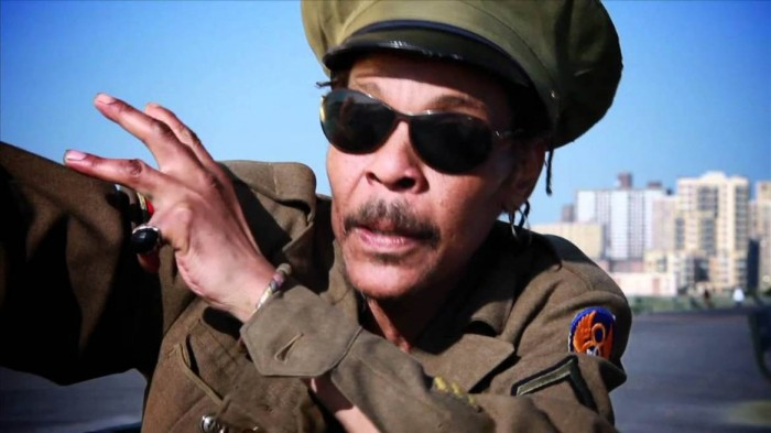 Majek Fashek checks into Rehab as Business Man Ayiri takes responsibility for costs, Fund Raising Team Stops Receiving Donations after fraudsters attempt to cash in