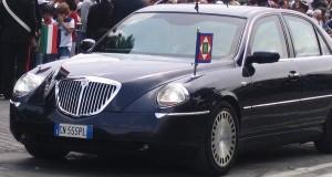 Italy-Presidential-Lancia-Thesis-300x177