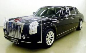 China-States-Car-Hongqi-HQD_Concept
