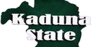 kaduna-state-map3