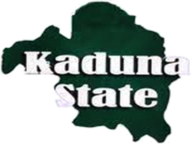 KADUNA STATE DEVELOPMENT PLAN 2016-2020: Invitation to contribute to making Kaduna great again… @elrufai