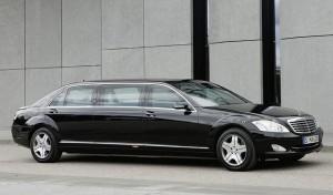 Mercedes-Benz_S_600_Pullman_Guard_India