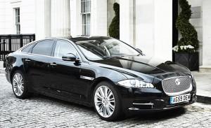 Prime-Minister-UK-Jaguar-XJ-Sentinel