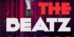 THE BEATZ TW LOGO(1)