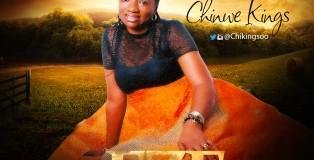 chinwe new'